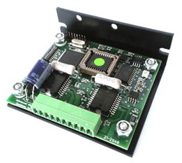 DRV-2 driver board photo