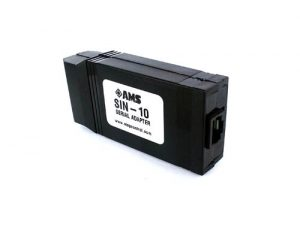 Sin 10 adapter